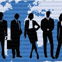 6 Traits You Absolutely Need to Be the Best Chief Human Resources Officer