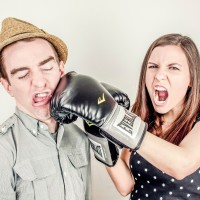 7 Ways to Manage Workplace Conflict Effectively