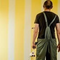 5 Big Myths About Employee Motivation