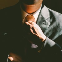 6 of the Most Critical Attributes of a Successful HR Professional