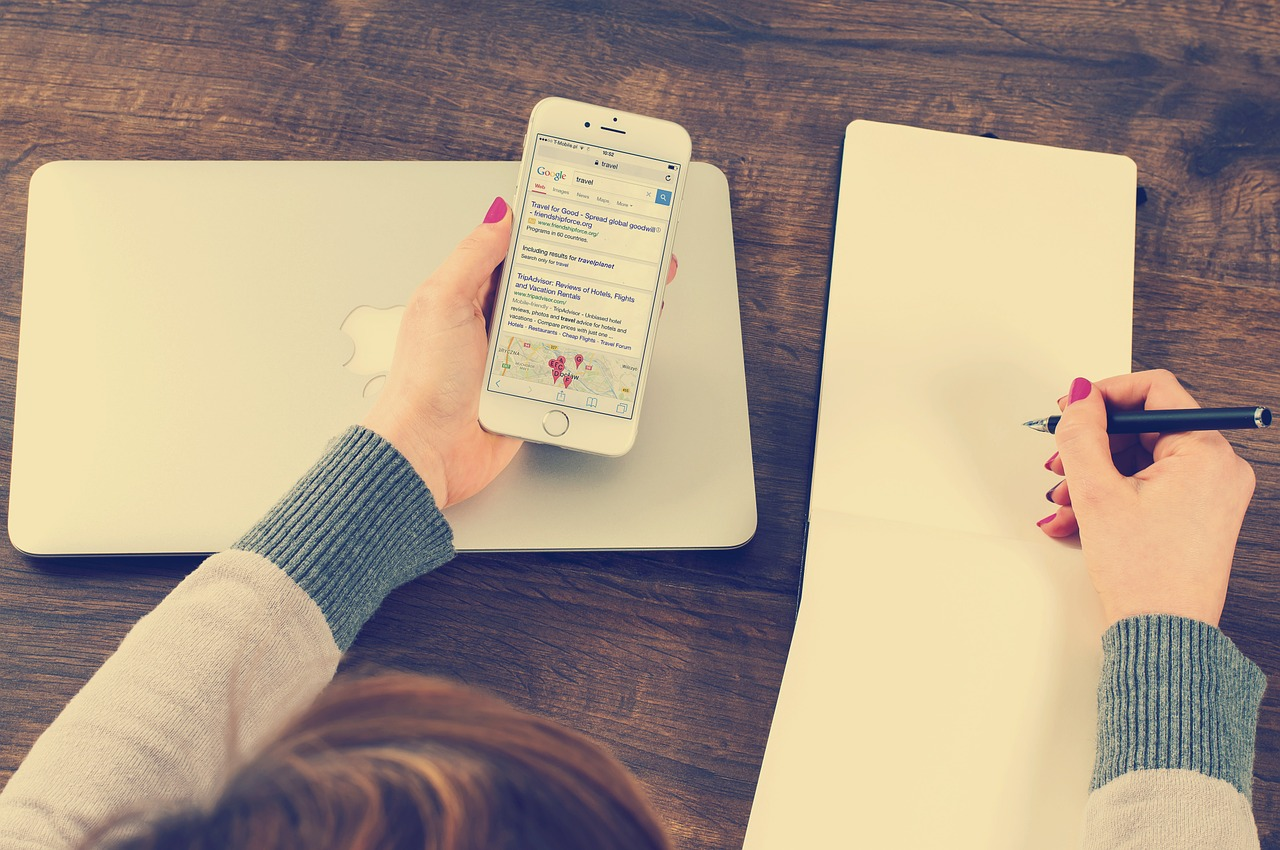 5 Tips for a More Candidate-Friendly Application Process